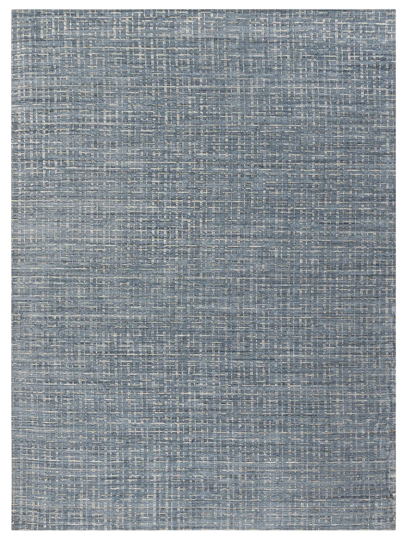 Simplicity Comfort Blue Gray